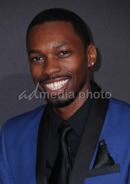10 September  2017 - Los Angeles, California - Melvin Jackson, Jr.. 2017 Creative Arts Emmys - Arrivals held at Microsoft Theatre L.A. Live in Los Angeles. Photo Credit: Birdie Thompson/AdMedia