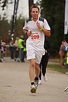 2012-03-31 AAT Bolt 12 SB