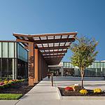 Fairfield Medical Center - River Valley Campus