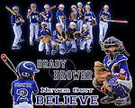 Brower Boys 2015