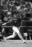 Cleveland Indians 1996