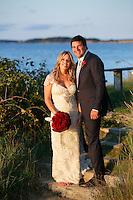 Wedding - Teri & Steve