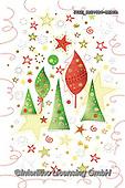 Isabella, CHRISTMAS SYMBOLS, WEIHNACHTEN SYMBOLE, NAVIDAD SÍMBOLOS, paintings+++++,ITKE5210020-BEATA,#xx#