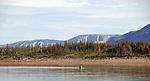 Mackenzie River