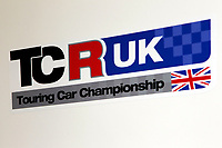 2018 TCR UK