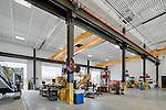 Columbus Equipment Company | Corna-Kokosing