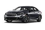 BMW 2 Series M Sport Sedan 2020