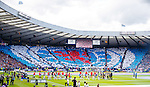 210516 Scottish Cup Final