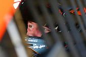 2017 Xfinity - Powershares QQQ 300<br /> Daytona International Speedway, Daytona Beach, FL USA<br /> Friday 24 February 2017<br /> Matt Tifft, Tunity Toyota Camry<br /> World Copyright: Russell LaBounty/LAT Images<br /> ref: Digital Image 17DAY2rl_03265