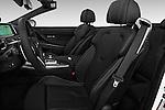 2014 BMW M6 Convertible