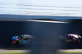 2017 NASCAR Monster Energy Cup - Daytona 500<br /> Daytona International Speedway, Daytona Beach, FL USA<br /> Sunday 26 February 2017<br /> Kyle Busch, M&M's Toyota Camry<br /> World Copyright: Barry Cantrell/LAT Images<br /> ref: Digital Image 17DAY2bc3964
