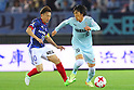 J1 2017: Yokohama F Marinos 2-1 Jubilo Iwata