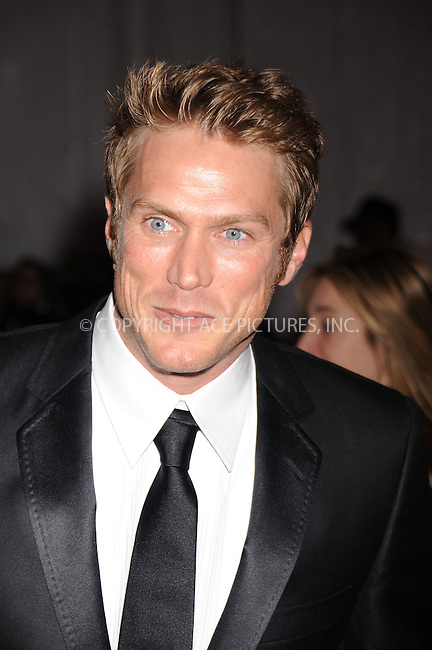 WWW.ACEPIXS.COM . . . . . ....May 5 2008, New York City....Actor Jason Lewis arriving at the Metropolitan Museum of Art Costume Institute Gala, Superheroes: Fashion and Fantasy, held at the Metropolitan Museum of Art on the Upper East Side of Manhattan.....Please byline: KRISTIN CALLAHAN - ACEPIXS.COM.. . . . . . ..Ace Pictures, Inc:  ..(646) 769 0430..e-mail: info@acepixs.com..web: http://www.acepixs.com