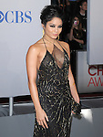 Vanessa Hudgens  attends People's Choice Awards 2012 held at Nokia Live in Los Angeles, California on January 11,2012                                                                               © 2012 Hollywood Press Agency