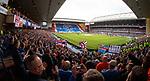 230917 Rangers v Celtic