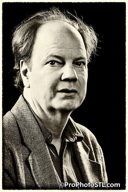Philip Boehm portraits others