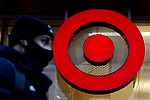 Target Will Growth Investments in Around $4 Billion in Coming Years