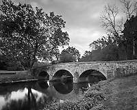 """Burnside Bridge""<br />