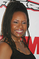 ROBIN QUIVERS<br /> FHM EVENT TO CELEBRATE HER AUGUST COVER AT WHISKEY PARK , NEW YORK CITY  07/01/2004 <br /> Photo By John Barrett/PHOTOlink
