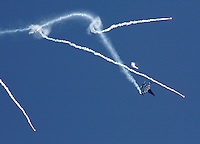 Rygge Airshow 2007