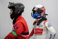 Ricky Taylor, #20 High Class Racing Oreca 07 - Gibson LMP2, 24 Hours of Le Mans , Race, Circuit des 24 Heures, Le Mans, Pays da Loire, France