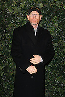 Ron Howard<br /> at the 2017 Charles Finch & CHANEL Pre-Bafta Party held at Anabels, London.<br /> <br /> <br /> ©Ash Knotek  D3227  11/02/2017