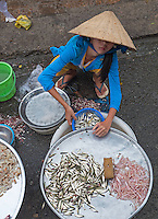 Life in the Mekong Delta Vietnam