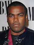 Rodney Jerkins at The 2011 BMI Pop Music Awards held at The Beverly Wilshire Hotel in Beverly Hills, California on May 17,2011                                                                               © 2010 Hollywood Press Agency