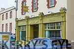 The Skellig Star Hotel Cahersiveen.