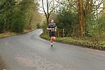 2020-02-02 Watford Half 34 AB Course rem