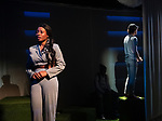 The Royal Central School of Speech and Drama.<br /> EXTREMIST<br /> By Rikki Beadle-Blaire<br /> Webber Douglas Studio<br /> Director: Rikki Beadle-Blair<br /> Cast: Molly Cutter, Gurjot Dhaliwal, Gbenga Jempeji, Ernest Kingsley Jnr, Denise Laniyan, Andrew Macmillan, Marco Titus, Panashe Wakabikwa, Martha Watson Allpress<br /> Performed by BA (Hons) Acting<br /> Designed & produced by BA (Hons) Theatre Practice