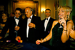 Sandhurst, Berkshire. 1990's<br />
