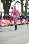 2020-03-08 Cambridge Half 094 SB Finish
