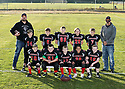 Port Townsend Youth Football