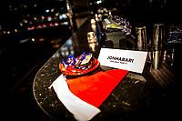 Jon Harari - Holiday Party
