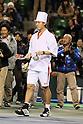 Japan Tennis Stars : Kei Nishikori