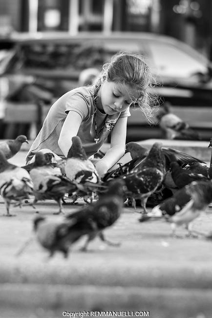 Viejo San Juan 15 julio 2021 #streets #streetphotography #viejosanjuan #oldsanjuan #puertorico #documentaryphotography