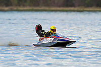199-M loses his lid. (runabouts)