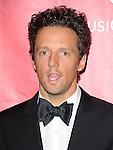 Jason Mraz attends The 2014 MusiCares Person of the Year Dinner honoring Carole King at the Los Angeles Convention Center, West Hall  in Los Angeles, California on January 24,2014                                                                               © 2014 Hollywood Press Agency
