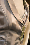 Womans Jacket, Giorgio Armani, Rome, Italy, Europe
