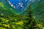 Trip tp KOSOVO