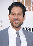 Adam Rodriguez<br /> <br /> <br /> <br />  attends The Warner Bros. Pictures' L.A. Premiere of Magic Mike XXL held at The TCL Chinese Theatre  in Hollywood, California on June 25,2015                                                                               © 2015 Hollywood Press Agency