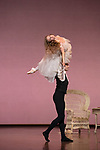 LA DAME AUX CAMELIAS<br /> <br /> Musique : Frédéric Chopin<br /> Chorégraphie : John Neumeier - D'après Alexander Dumas fils<br /> Direction musicale : James Tuggle<br /> Piano : Emmanuel Strosser<br /> Frédéric Vaysse Knitter<br /> Mise en scène : John Neumeier<br /> Décors : Jürgen Rose<br /> Costumes : Jürgen Rose<br /> Lumières : Rolf Warter<br /> <br /> Marguerite : Léonore Baulac<br /> Armand Duval : Mathieu Ganio<br /> Compagnie : Ballet de l'Opéra de Paris<br /> Date : 29/11/2018<br /> Lieu : Opéra Garnier<br /> Ville : Paris