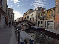 CITY_LOCATION_40952