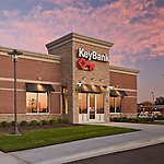 Key Bank Orchard Lake Rd Branch