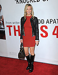 Heather Locklear at The Universal Pictures' L.A. Premiere of This is 40 held at The Grauman's Chinese Theatre in Hollywood, California on December 12,2012                                                                               © 2012 Hollywood Press Agency