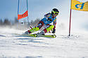 06/02/2020 under10-12 slalom run 1
