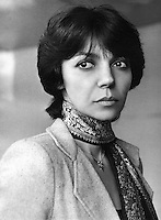 Марина Джанашия