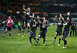 120213 Celtic v Juventus