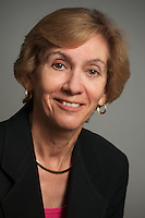 Jane E. Obbagy, Managing Director, Obbagy Consulting<br /> May 12, 2015